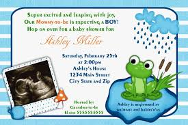 frog themed baby shower frog baby shower theme ideas baby shower for parents