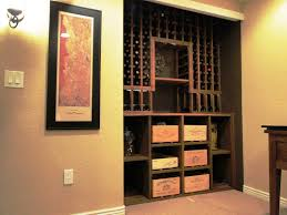 wine cellar racks plans awesome high x wide wine rack with wine