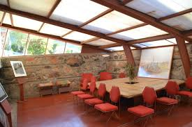 Frank Lloyd Wright Style Home Plans by Interior Creative Concept For Home Decor By Frank Lloyd Wright