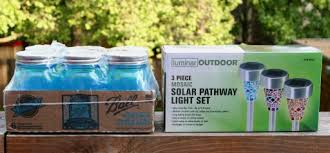 How To Make A Solar Light - how to make a solar lantern outdoorgearlab