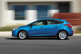 ford focus car deals 2017 ford focus electric car review autotrader