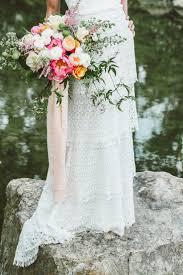 fair trade wedding registry 244 best inspiration for a fair trade wedding images on