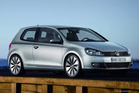 old volkswagen golf volkswagen and the seven golfs a brief history of a 38 year old icon