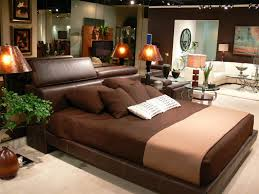 large bedroom decorating ideas brown and cream bedroom ideas peenmedia com