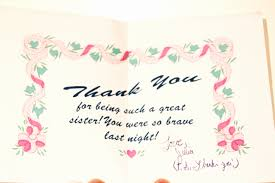 wedding card sayings wedding card quotes quotes of the day