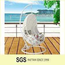 Outdoor Wicker Egg Chair Wholesale Swing Chair Foshan Online Buy Best Swing Chair Foshan