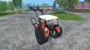 7745 for farming simulator 2015
