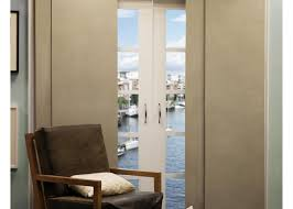 Revit Curtain Panel Curtains Track Cu 2 Sliding Door Panel Curtains Myriad Wide
