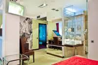 faire une salle de bain dans une chambre créer une salle de bain dans sa chambre