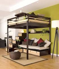 Loft Bunk Beds Uk Bed Bunk Beds Loft Bed Bunk Beds With