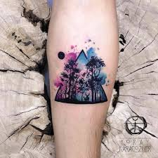 best 25 watercolor tattoos ideas on pinterest baby elephant