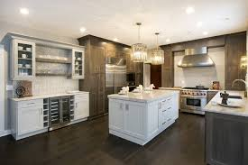kitchen cabinets and countertops ideas white kitchen cabinets countertop ideas quartz vs quartzite