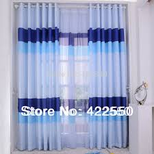 Blackout Curtains For Girls Room Comblackout Curtains For Kids Rooms Crowdbuild For
