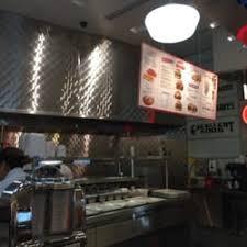 johnny rocket closed burgers 2600 southcenter mall tukwila