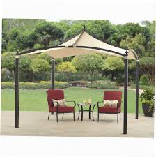 Mosquito Netting Patio Pop Up Gazebo With Mosquito Netting Gazebo Ideas