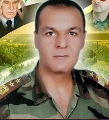 Us Commandos Enter Eastern Syria And Kill Senior Isis by Today Hay U0027at Tahrir Al Sham Killed Brig General Suleiman From