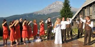 wedding venues in montana portland wedding coordinator portland wedding venues that might
