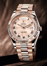 rolex black friday sale rolex day date in everrose gold clothing style man stuff