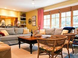 St Simons Cottage Rentals by Saint Simons Island Ga Usa Vacation Rentals Homeaway
