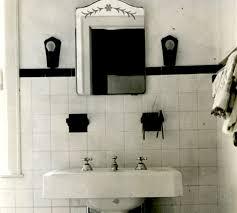 Bathroom Attendant Jobs Call Me Madam Pipi
