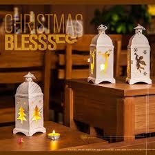 Candlestick Lamp Online Get Cheap Crystal Candlestick Lamps Aliexpress Com