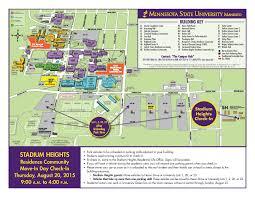 Scc Campus Map Index Of Parking Images