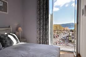 chambre d hote villefranche sur mer la regence chez betty hotel villefranche sur mer