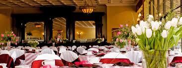 wedding venues wilmington de wedding venues plan your wedding