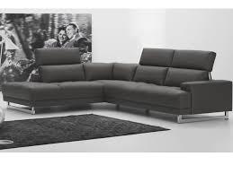 edward schillig sofa sofas orange sofa as interior design in charming room playful