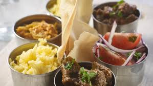 cuisine curry south indian curry chettinad curry by manish sharma