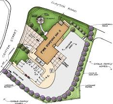 architectural site plan station architectural site plan search