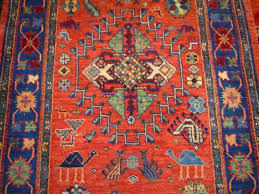 Do Rug Do I Have An Oriental Or Persian Rug Do You Know The Difference