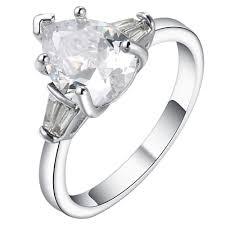 online get cheap brass engagement ring aliexpress com alibaba group