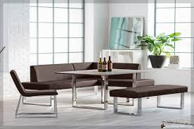 Esszimmer Couch Moderne Esszimmerbänke Haus Design Ideen