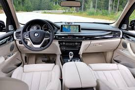 Bmw X5 White - bmw x5 interior awesome youtube b 2014 bmw x5 white bmw x5 m