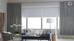 Star Blinds How Much Do Motorized Blinds Cost Updated 2017 Quora