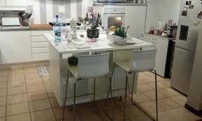 les cuisines les moins ch鑽es cuisine ikea moins cher ilot central bar cuisine cuisine ikea pas