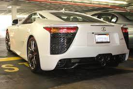 lexus lfa in the usa paris hilton has car trouble in beverly hills u2013 moejackson
