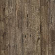 shaw floors vinyl plank flooring new wave hd plus deep creek 8