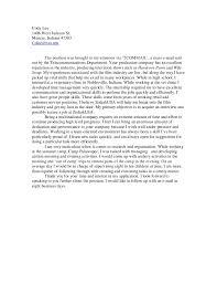 gallery of veterinary receptionist cover letter uk frudgereport954