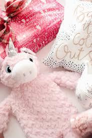 christmas eve gift box ideas