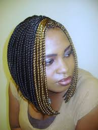 types of braiding hair weave short braided bob google search braid ideas pinterest