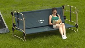 Bunk Bed Cots Cing Bunk Beds Cots Interior Bedroom Design Furniture