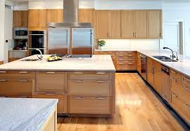 oak kitchen cabinets for sale quarter sawn oak kitchen cabinets quarter white oak kitchen
