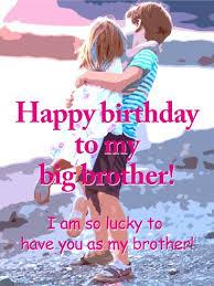 Happy Birthday Wishes To Big 103 Best Happy Birthday Images On Pinterest Wish For Birthday