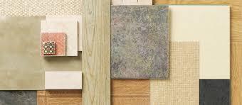 commercial flooring mooresville nc floor coverings international