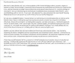 dental assistant cover letter sample resume objectives dental