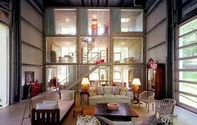 container home interior design container home inside inside storage container homes prepossessing