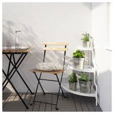 plant stand exceptional ikeaant holder photo ideas krydda w led