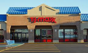 ross for less black friday deals how to score the best deal at tj maxx ross and marshall u0027s